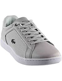 bb25c3ba5b12 Lacoste Shoes  Buy Lacoste Shoes online at best prices in India ...
