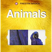 Animals (finestra magica) (TIC TAC)