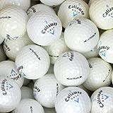 Second Chance HX Pearl 100 Balles de golf recyclées Catégorie A