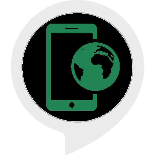international-calling-codes-directory