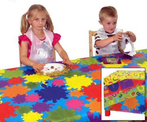 tappetini-colorati-per-coprire-tavoli-e-proteggere-pavimentiper-arteartigianato-o-per-mangiare4-pezz