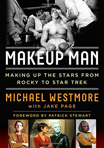 makeup-man-from-rocky-to-star-trek-the-amazing-creations-of-hollywoods-michael-westmore