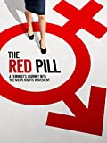 The Red Pill [OV] - 516fFn0eP6L - The Red Pill [OV]