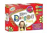 Braino Kids - Rangoli