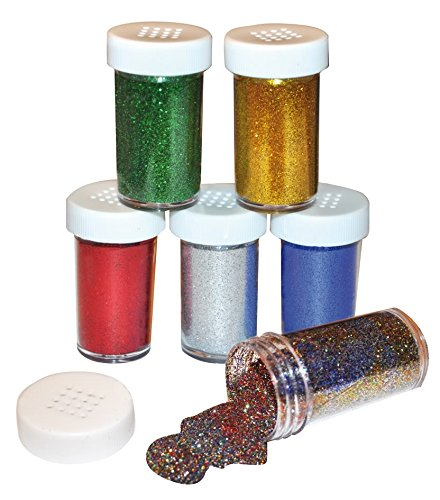 playbox-6-x-20g-glitter-powder-in-6-basic-colours