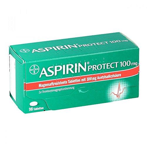 aspirin-protect-100-mg-magensaftrestabletten-98-st-tabletten-magensaftresistent