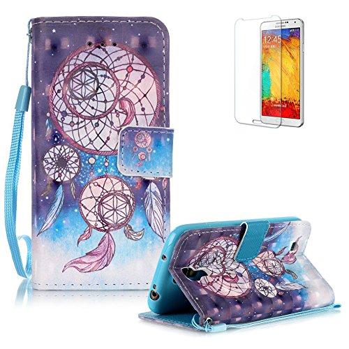 samsung-galaxy-s4-custodia-in-pelle-cover-samsung-galaxy-s4-portafogliofunyye-elegante-fantastico-3d