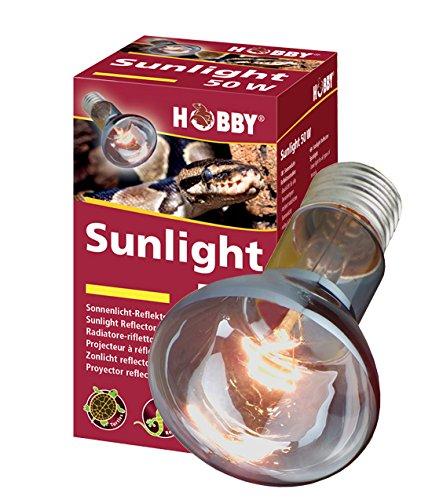 Hobby 37346 Sunlight, 125 W