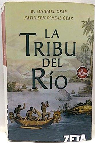 La Tribu Del Rio descarga pdf epub mobi fb2