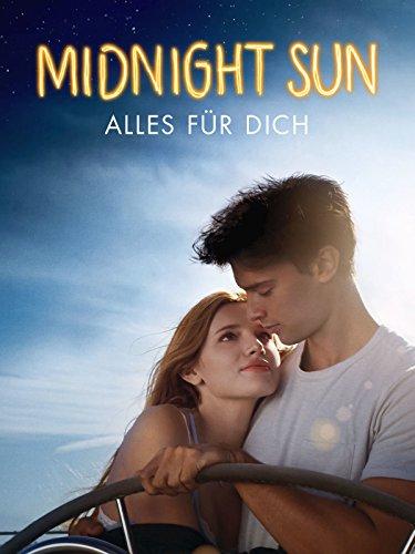 Midnight Sun [dt./OV] Night Cups
