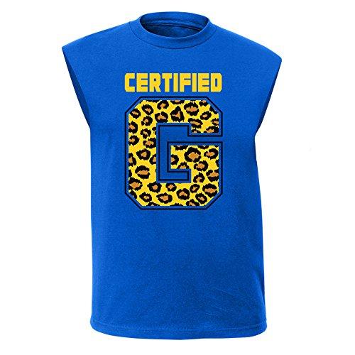 enzo-e-cass-certificazione-g-muscolo-maglietta-black-l