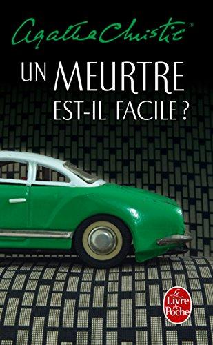 """<a href=""""/node/6099"""">Un Meurtre est-il facile?</a>"""