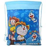 Birthdaygiftwala Doraemon Haversack Bag