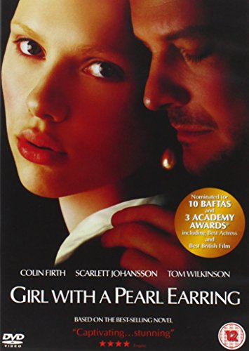 girl-with-a-pearl-earring-reino-unido-dvd