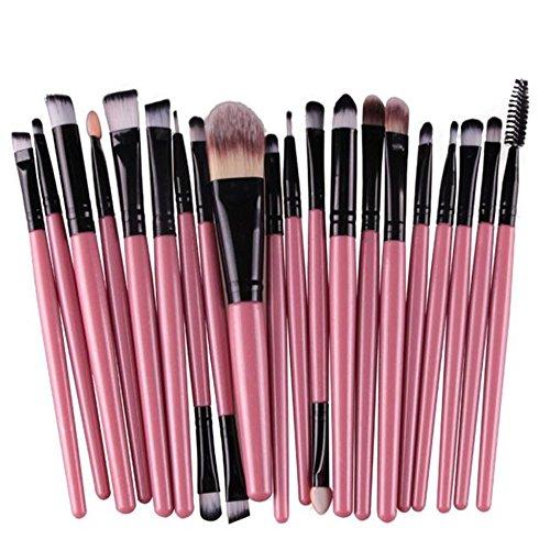 -italily-make-up-20pcs-make-up-set-da-toilette-kit-lana-strumenti-di-disegno-nero