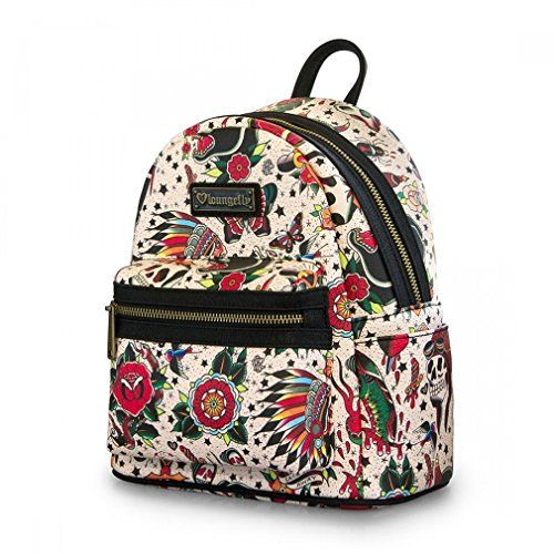 loungefly-mini-rucksack-tattoo-flash