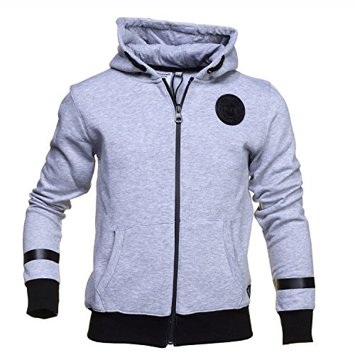 redskins-sweat-chase-gris-couleur-gris-taille-16-ans