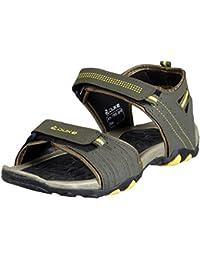 db50378c1 Duke Men s Fashion Sandals Online  Buy Duke Men s Fashion Sandals at ...