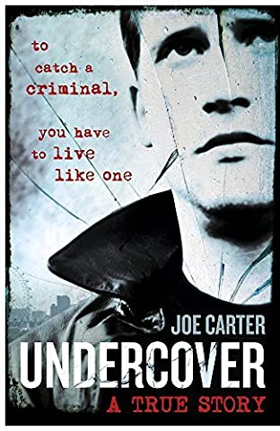 Undercover by Joe Carter (2016-06-02)