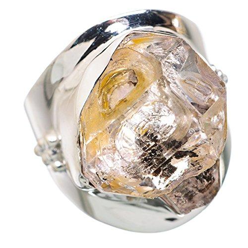 herkimer-diamond-herkimer-diamant-925-sterling-silber-ring-675