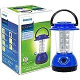 Philips Ujjwal Mini 16-LED Lantern