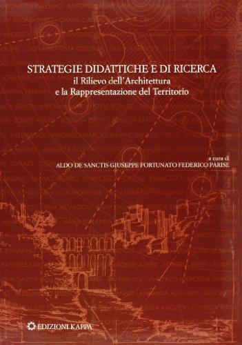 strategie-didattiche-e-di-ricerca-il-rilievo-dellarchitettura-e-la-rappresentazione-del-territorio