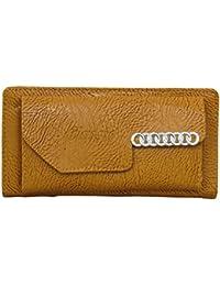Heels & Handles Chatou Wallet (N0036) (Buy One Get One Free)