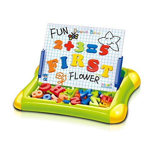 Magnetic-Alphabet-Letters-and-Numbers-Drawing-Writing-Board-Doodle-Sketch-for-Kids-above-3-Years-Old-Color-Random-Delivery