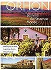 Les vins du Nouveau Monde - Tome 2 Amérique du Sud (02)