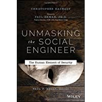 Art of hacking social free engineering the human download