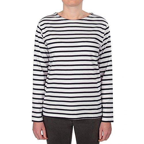 hublot-mariniere-femme-ml-pecheur-blanc-marine-xl-blanc-marine