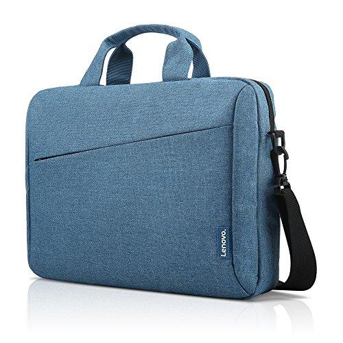 Lenovo Notebook-Tasche Casual Toploader - Blue 15.6