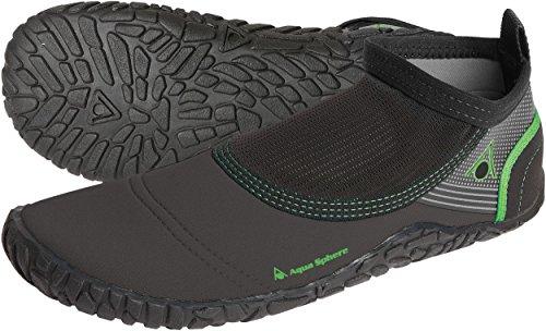 Aqua Sphere Beachwalker 2.0en néoprène Eau/plage Chaussures