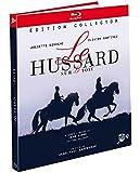 Le Hussard sur le toit [Édition Digibook Collector + Livret]