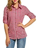 Romano Women's Shirt