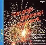 Das große Stimmungs-Feuerwerk Folge 1 (inkl. Polka-Explosion, Devise: Stimmung a.m.m.)