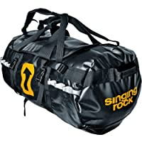 Singing Rock Expedition Duffle Bag
