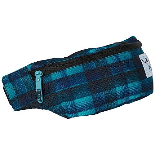 Chiemsee Gürteltasche Waistbag