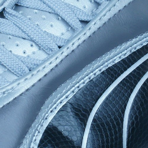 Puma V3.08 TT Hommes Chaussures de football silver