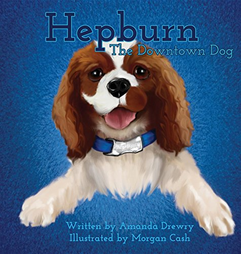 hepburn-the-downtown-dog