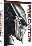 Predator : La trilogie - coffret 3 Blu-ray