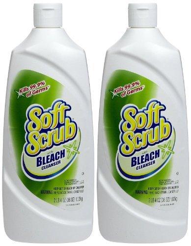 soft-scrub-soft-scrub-cleanser-with-bleach-36-oz-2-pk-by-soft-scrub