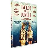 La Loi de la jungle