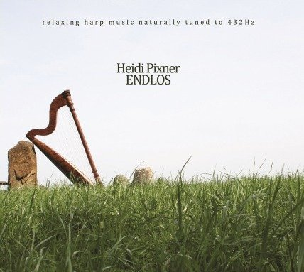 endlos-harp-music-naturally-tuned-to-432-hz