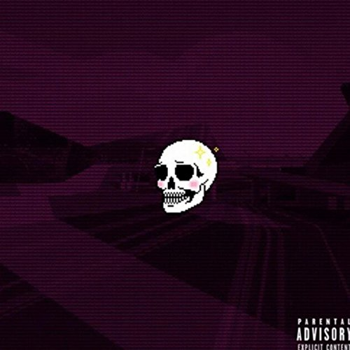 Bury Me Alive [Explicit]