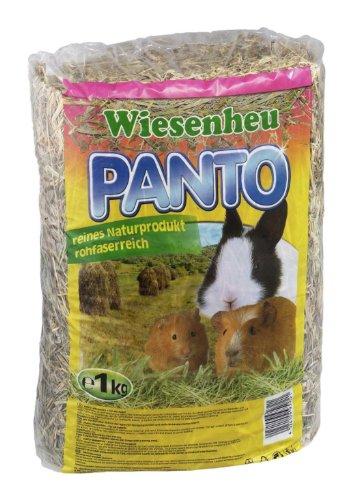 Panto Wiesenheu, 6er Pack (6 x 1 kg) (Misc.)