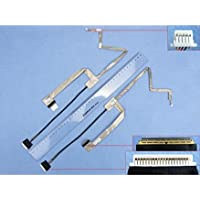 Portatilmovil - Video Cable Flex para Acer Aspire 7736G 7736Z 7736ZG 7540 7540G