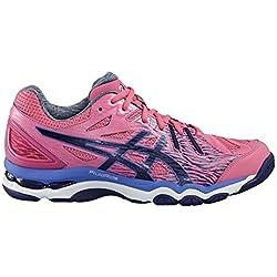 ASICS Gel-Netburner Super 6 Women's Netball Shoes - 9