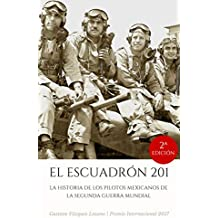 Amazon.es: eBooks Kindle: Tienda Kindle: eBooks en idiomas