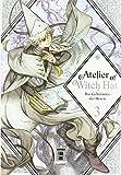 Atelier of Witch Hat - Limited Edition 03: Das Geheimnis der Hexen